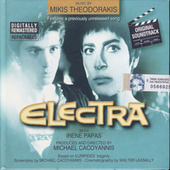 Play & Download Electra by Mikis Theodorakis (Μίκης Θεοδωράκης) | Napster