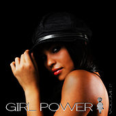 Girl Power Vol 2 by Studio All Stars