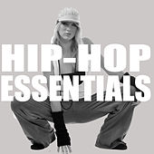 Hip-Hop Essentials by Studio All Stars