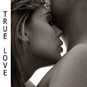 True Love by Studio All Stars