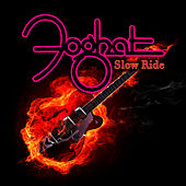 Play & Download Slow Ride