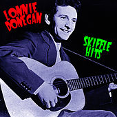 Skiffle Hits by Lonnie Donegan
