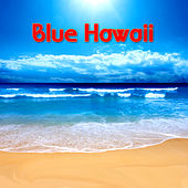 Blue Hawaii by Various Artists