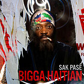 Sak Pasé by Bigga Haitian