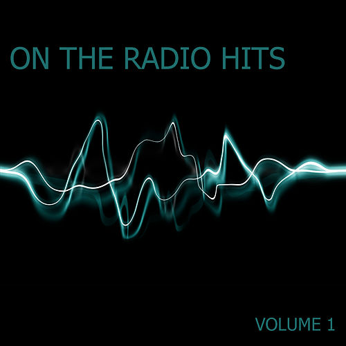 Play & Download On The Radio Hits Vol1 by Studio All Stars | Napster
