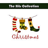 The Hits Collection Christmas by Studio All Stars