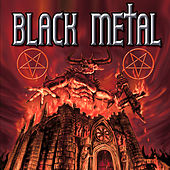 Play & Download Black Metal by Various Artists | Napster