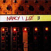 Nancy & Lee 3 by Lee Hazlewood