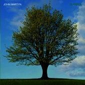 Classics Volume 2 by John Martyn