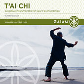 T'ai Chi by Peter Davison