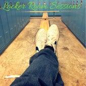 Locker Room Sessions (EP) by Stevie B
