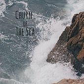 Churn of the Sea by Nature Sounds