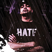 Hate by Bassi Maestro