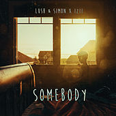 Somebody by Lush & Simon