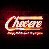 Chévere by Happy Colors