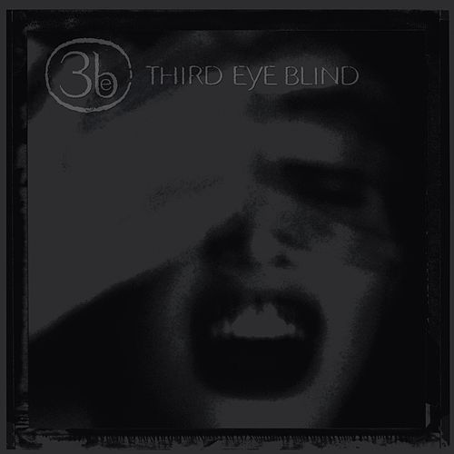Alright Caroline by Third Eye Blind
