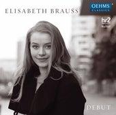 Debut by Elisabeth Brauß