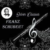 Silver Classics, Franz Schubert by Alfred Scholz