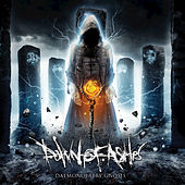 Daemonolatry Gnosis by Dawn Of Ashes
