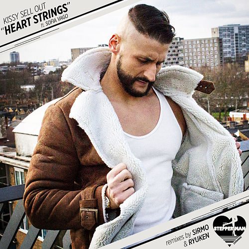 Heart Strings by Kissy Sell Out