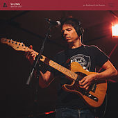 Terry Malts on Audiotree Live by Terry Malts