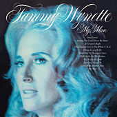 My Man by Tammy Wynette
