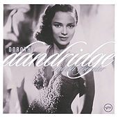 Play & Download Smooth Operator by Dorothy Dandridge | Napster
