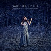 Northern Timbre by Ragnhild Hemsing