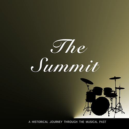 The Summit von Art Blakey