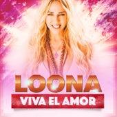 Viva, Viva el Amor by Loona