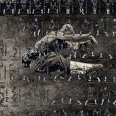 Bruce Lee by Ricoshëi