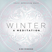 Winter: A Meditation by Aine Minogue