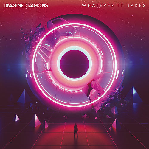 Whatever It Takes de Imagine Dragons