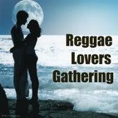 Reggae Lovers Gathering von Various Artists