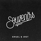 Souvenirs by Engel & Just