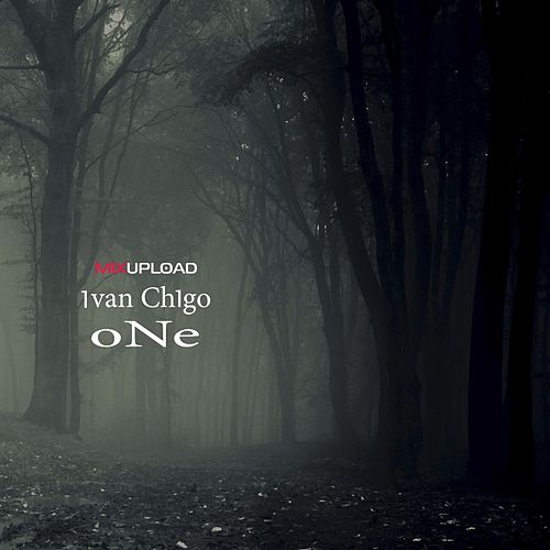 One by Ivan Chigo