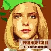 L´Essentiel by France Gall