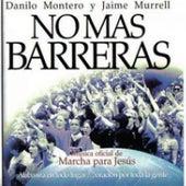 No Mas Barreras de Jaime Murrell
