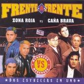 Frente A Frente by Caña Brava