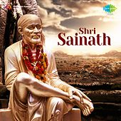 Shri Sainath by Various Artists