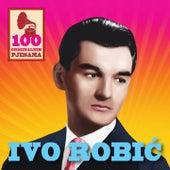 100 Originalnih Pjesama by Various Artists