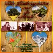 Die Jahreszeiten und die Liebe by Various Artists