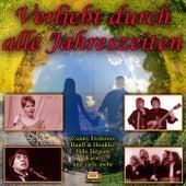 Verliebt durch alle Jahreszeiten by Various Artists
