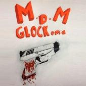 Glockoma by MDM