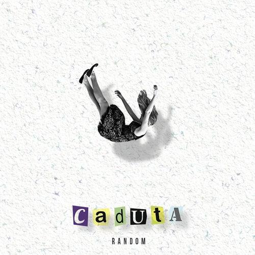 Caduta by Random