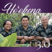 Ho'okena 3.0 by Ho`Okena