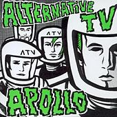 Play & Download Apollo by Alternative TV | Napster