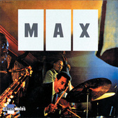 Play & Download Max by Max Roach | Napster