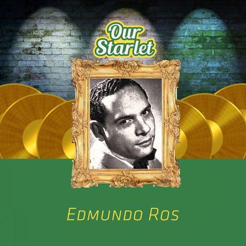 Edmundo Ros: