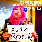 Sycamore Trees by Acid Mothers Temple